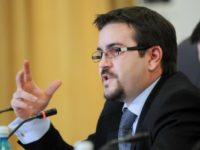 Alianţa politică BINE, formată din PRU, PRM şi ND, va fi înregistrată la Tribunal săptămâna aceasta