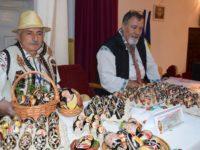 Festivalul de la Ciocăneşti a crescut de la o ediţie la alta