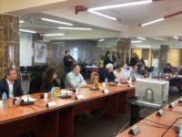 CL Suceava a respins reducerea subvenţiei pentru termoficarea în regim centralizat