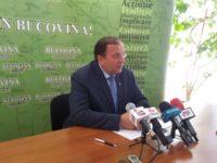 CJ Suceava alocă rapid bani pentru finanţarea documentaţiilor necesare modernizării a opt drumuri judeţene şi a unui centru şcolar, prin PNDL