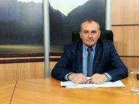 CJ Suceava intenţionează să transmită Bisericii sau unor ONG-uri unele centre sociale