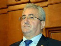 Ion Lungu a fost ales preşedinte al liberalilor suceveni