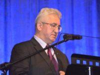 Ion Lungu şi-a luat angajamentul că va acţiona pentru ca Primăria Suceava să fie câştigată de PNL şi în 2020