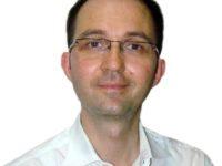 Radu Agrosoaie face apel la implicarea comunităţii locale în desemnarea noului manager al spitalului