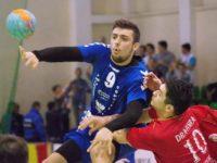 CSU Suceava, la cea mai dură înfrângere din debutul acestui sezon competiţional