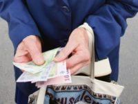 Pilonul II de pensii nu e doar un business