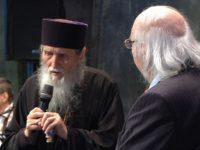 """Regal folcloric la spectacolul aniversar """"George Sîrbu – o viaţă dedicată folclorului românesc"""""""