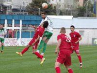 """Foresta Suceava, """"subţiată"""" serios pentru meciul cu CS Mioveni"""