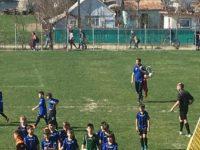 LPS Suceava a câştigat prima etapă din Interliga Naţională