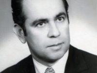 Ing. Ovidiu Mustaţă la 80 de ani