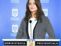 Klaus Iohannis va veni în Bucovina