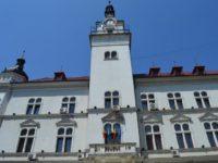 Sprijin acordat elevilor de etnie română din regiunea Cernăuţi