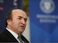 Ministrul Justiţiei a cerut revocarea Laurei Codruţa Kovesi din funcţia de procuror şef al DNA