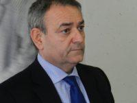Cum s-a ajuns în afacerea Bioenergy Suceava de la un profit anual programat de două milioane de euro, la pierderi cumulate de 40 de milioane de euro