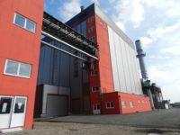 Riscul opririi instalaţiilor care livrează apă caldă şi căldură în Suceava devine iminent