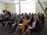 Idei pentru dezvoltarea afacerilor, dezbătute de antreprenori de succes