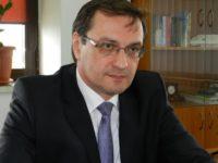 Judeţul Suceava, primul loc pe ţară la numărul de cereri pentru subvenţia pe suprafaţă