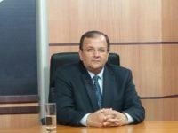 La Liov, noi discuţii privind coridorul Cernăuţi-Suceava-Bucureşti