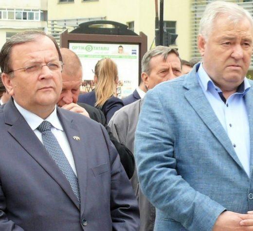 Judeţul Suceava primeşte cea mai mare sumă din ţară pentru proiectele depuse prin PNDL