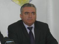 Senatorul Ilie Niţă, pus sub control judiciar