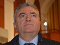 Senatorul ALDE de Suceava Ilie Niţă susţine stimularea angajatorilor pentru a încheia contracte de ucenicie