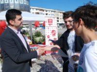 Principalii piloni ai planului sunt asigurarea de locuri de muncă pentru tineri, extinderea programului Erasmus, introducerea garanţiei pentru copii şi accesul facil al tinerilor la cultură