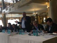Parlamentarii PSD suceveni au îndreptat eroarea Guvernului Cioloş privind asigurarea lemnului de foc pentru populaţie