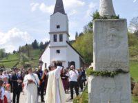 Manifestări dedicate împlinirii a 175 de ani de la înfiinţarea localităţii Poiana Micului