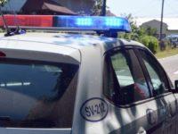 Poliţiştii suceveni au prins în flagrant 14 suspecţi şi au depistat patru urmăriţi