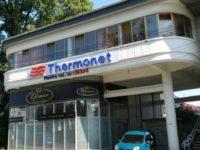 Municipiul Suceava îşi abandonează propria firmă de transport, distribuţie şi furnizare a agentului termic