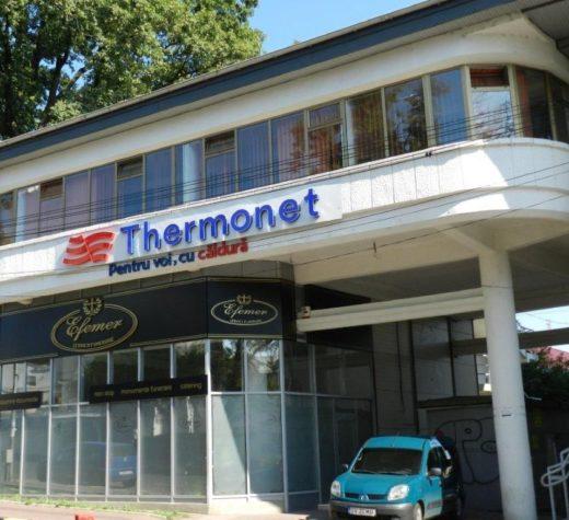 Sucevenii au adunat datorii de câte un milion de euro către firmele de utilități Thermonet și ACET