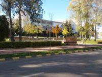 """Universitatea """"Ştefan cel Mare"""" din Suceava în Consorţiul """"Collegium Carpathicum"""""""