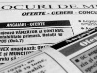 Firmele româneşti pot angaja mai uşor cetăţeni străini