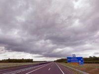 Traseul de autostradă Suceava – Cluj, mai rentabil decât Iaşi – Tg. Mureş, potrivit unui studiu al Băncii Europene de Investiţii