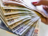 Salariile sucevenilor au scăzut cu 4%