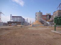 Guvernul PNL ar putea subvenţiona furnizorii de biomasă ai centralelor de termoficare în sistem centralizat