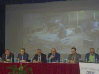 Întreprinderile sociale din Suceava şi Botoşani ar putea fi sprijinite