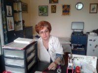 Subfinanţarea medicinei primare afectează activitatea cabinetelor medicilor de familie