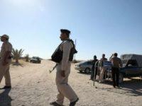 Cel puțin 23 de morți și numeroși răniți într-un atac armat asupra unui autobuz cu creștini copți