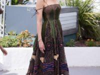 Nicole Kidman, la aproape 50 de ani, mai frumoasă ca niciodată