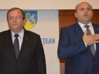Autorităţile din Suceava şi Cernăuţi se întâlnesc, azi, în Vama Siret