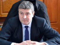 Municipiul Fălticeni începe consultarea publică pentru Strategia Integrată de Dezvoltare Urbană