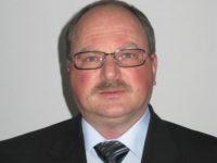 Constantin Proboteanu a preluat funcţia de director general al Companiei Naţionale a Uraniului