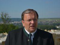 Trenul Suceava-Cernăuţi şi retur ar putea fi funcţional în mai puţin de o lună