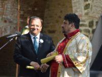 A doua ediţie a Programului Ştefanian debutează duminică în Cetatea de Scaun a Sucevei