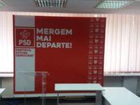 PSD Suceava susţine că Guvernul PSD nu închide niciun spital în judeţul nostru