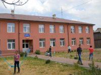 Şcolile mai au o şansă să-şi rezolve problema arzătoare a autorizării ISU