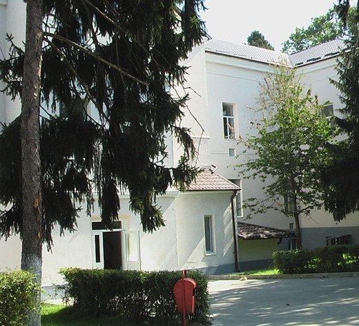 Consiliul Judeţean Suceava a aprobat fonduri pentru Spitalul Judeţean de Urgenţă