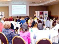 """Specialiștii din domeniul consultanței fiscale au analizat principalele modificări legislative la """"Tax & Finance Forum"""" de la Iași"""