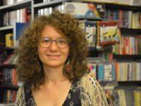 Experienţe trăite de o tânără din Fălticeni în America Latină